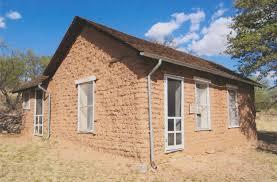 adobe house file adobe house 2 kentucky c arizona 2014 jpeg wikimedia commons