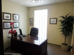 executive officestexas business centers texas business centers