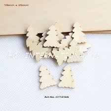 prices for christmas trees christmas lights decoration
