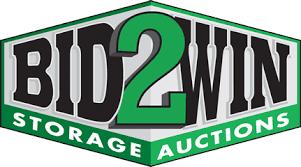 bid 2 win logo4 png