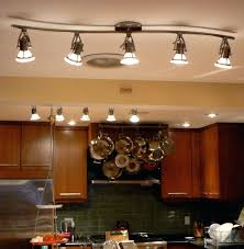 best ceiling light fixtures cool ceiling light fixtures the best designs of kitchen lighting