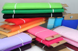tulle by the yard popular bolt of tulle buy cheap bolt of tulle lots from china bolt