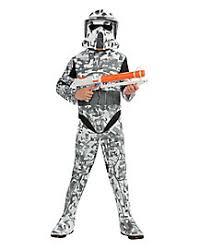Halloween Costumes Stormtrooper Boys Star Wars Costumes Stormtrooper Costume Spirithalloween