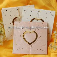 weddings cards wedding cards 2013 wedding cards 2013 suppliers and manufacturers