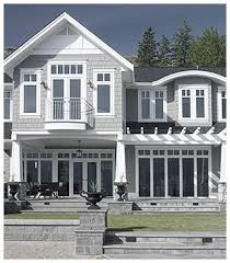 113 best exterior paint colors images on pinterest doors