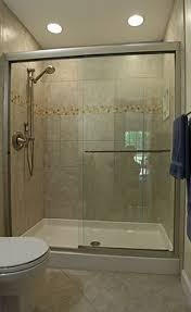 10 walk in shower ideas that wow doors small showers and shower