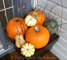fall home decor catalogs modern house interior fall garden decoration ideas photograph yard