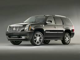 cadillac suv 2015 price 2015 cadillac escalade luxury suv and price auto review 2014
