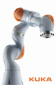 best 25 kuka roboter ideas on pinterest industrie roboterarm