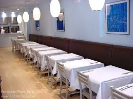 cool restaurant banquette seating dimension 76 restaurant booth