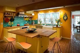 cuisine style provencale pas cher merveilleux cuisine style provencale pas cher 3 peinture de