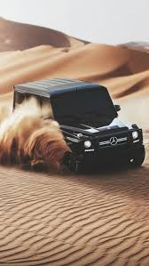 best 25 benz g class ideas on pinterest benz g mercedes benz