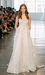 wedding frocks wedding dresses 3023 best wedding dresses images on