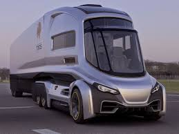 concept semi truck 220 best concept truck images on pinterest future trucks big