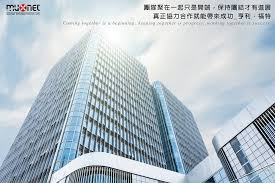 am駭agement bureau open space muxnet 廣成資訊 home