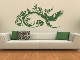 wall decals quotes quotesgram bedroom wall stickers for bedrooms beautiful teen bedroom wall