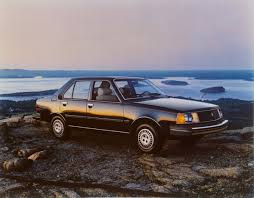 a look at the u s spec renault 18i and 18i sportswagon ran when