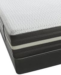 beautyrest world class hybrid 7 0 luxury firm 14