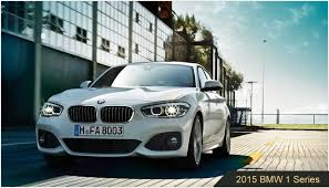 bmw 1 series for lease car leasing select car leasing