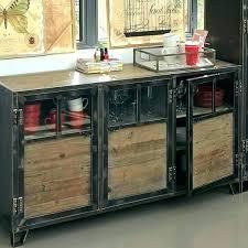 meubles cuisine alinea meubles de cuisine indacpendants meuble de cuisine indacpendant