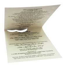 Wedding Invitation Cards Malaysia Kad Kahwin Wedding Invitation Card End 2 22 2018 2 15 Pm