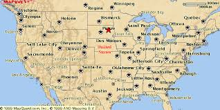 map us south map usa south major tourist attractions maps