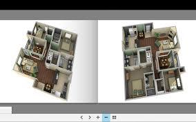 Planos De Casa 3d Apk 3d Home Plans App Ranking And Store Data App Annie
