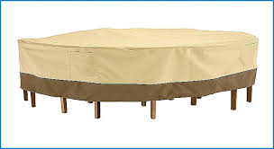 target patio table cover outdoor table covers lacomensal co