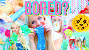 things to do this summer when bored diy ideas you need to