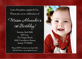 ideas for baby s birthday photo babys birthday invitation favorite with pool