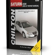 28 2007 saturn ion repair manual sypenl com 99558 pdf