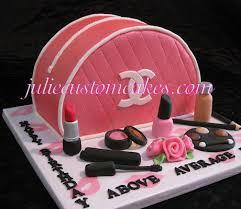 how to make a cake for a girl 79 best 21st birthday cakes for images on