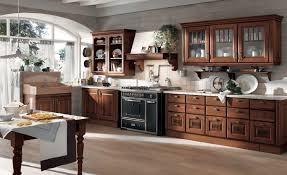 Home Design Programs For Mac Free Furniture Country Kitchen Beautiful Best Kitchen Design Software