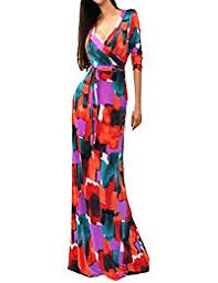 amazon com reds night out u0026 cocktail dresses clothing shoes