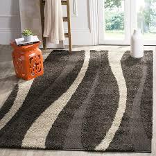 shop amazon com rugs runners