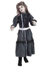 scary girl costumes girl costume