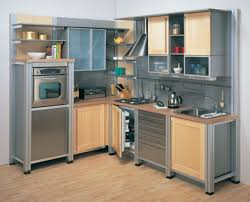 free standing kitchen pantry cabinet plans