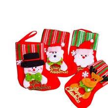 elf christmas ornaments reviews online shopping elf christmas