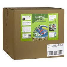 amazon com tetrapond 16457 pond sticks healthy nutrition for