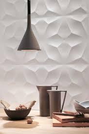 best 25 patterned wall tiles ideas on pinterest home tiles
