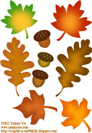 thanksgiving decorations clipart 52
