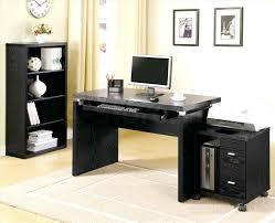 Modern Office Desk Accessories Ideas Luxury U Netztorme Luxury Modern Office Desk Accessories U