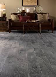 Laminate Flooring Reno Nv Mannington Slate Historic Oak Restoration Laminate 22103