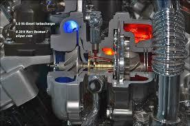 2000 jeep grand 4 0 engine for sale 2011 vm motori v6 diesel engines