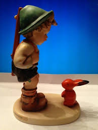 hummel figurines value list hummel figurines price guide