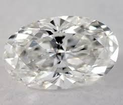 oval cut diamond oval cut diamond guide best color proportions etc