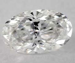 oval cut diamond oval cut diamond guide best color proportions etc