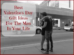 good valentines day gifts for your boyfriend