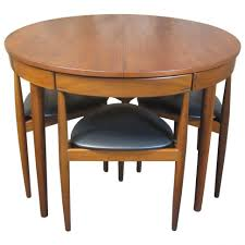 coffee table mid century modern dining table and chairs luxury
