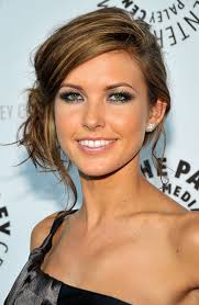 hairstyles for weddings for 50 50 hairstyles for weddings to look amazingly special celebrity